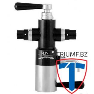 Пеногаситель для пива RUN-2