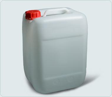 Промывочная жидкость